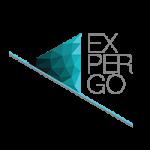 expergo_logo